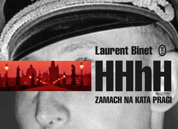 Binet_HHhH_m