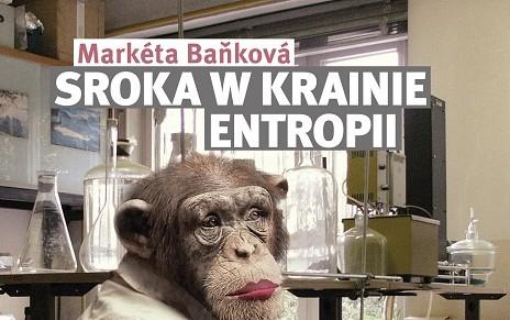 Front_Sroka w krainie entropii