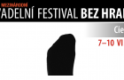 divadelni festival