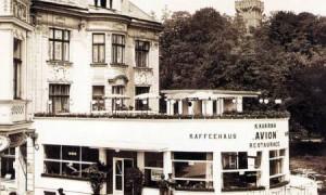 kawiarnia_avion_widokowka_1935_min_450x275
