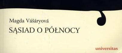 sasiad-o-polnocy