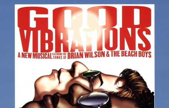 good-vibrations-broadway-movie-poster-9999-1020453740