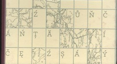 lekcja_europy_srodkowej_eseje_i_szkice__,IMAGE1,190175