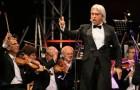 Mezinarodni hudebni festival Cesky Krumlov 2012 - Dmitri Hvorost