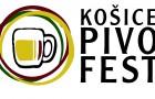 KPF logo AI