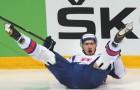 hokej słowacja