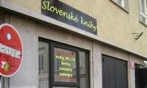 45097-knihkupectvo-slovenske-knihy-praha-clanok