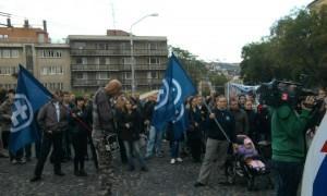 marsz juraj marusiak