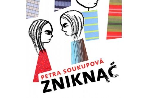 ZNIKNAC-500x500