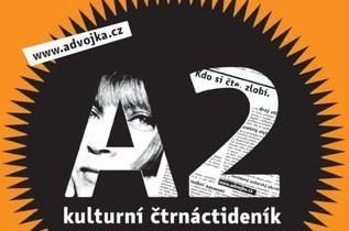 advojka_logo