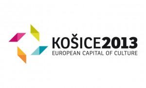 kosice-2013_h_0
