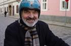 tatinek-jan-sverak-kino-na-granicy-cieszyn-2012-04-17-530x397