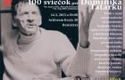 100_sviecok_pre_Tatarku_pozvanka_A6
