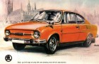 Skoda-110R-Coupe
