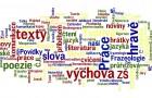 W katowickiej Hospodzie można nauczyć się czeskiego za friko | fot. materiał promocyjny organizatora