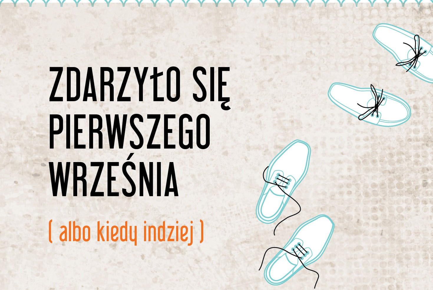 Rankov_Zdarzylo_sie