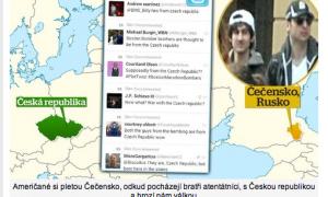 Zrzut ekranu 2013-04-20 o 14.41.02