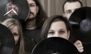 fot. materiały promocyjne zespołu