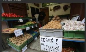 Portal Aktuálnĕ.cz