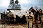 Batalion czołgów