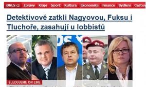 fot. www.idnes.cz