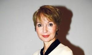 irena-obermannova