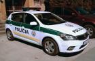 1280px-Slovenská_polícia,_police_car_Kia_Cee'd