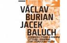 BEZsterPLAK_baluch_web