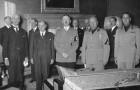 fot. Bundesarchiv, Bild 183-R69173