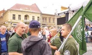 nacjonalizm_na_Slowacji