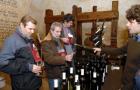 festiwal wina
