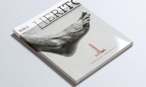 fot. www.herito.pl