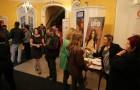 festiwal teatralny bez granic