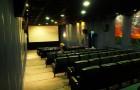 nowe kino wisła