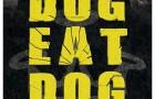 dogeatdog-big