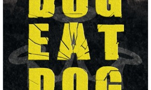 dogeatdog-big