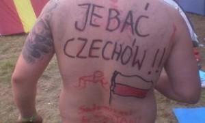 jebac_Czechow
