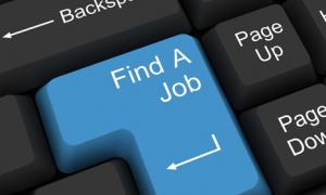 Szukasz pracy? | źródło: flickr.com