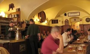 Gospoda_U_Zlateho_Tygra_-_Praga2