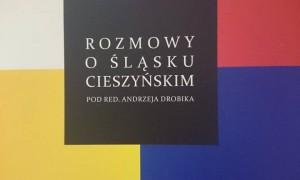 rozmowy o Śląsku Cieszyńskim