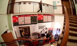 Bratysławski Festiwal Filmowy