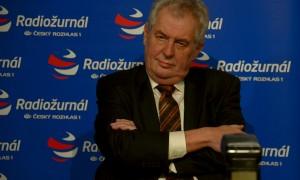Miloš_Zeman