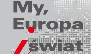 my_europa_i_swiat
