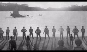Gottland_kadr z filmu
