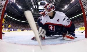 Slovakia_hokej