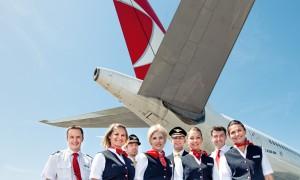 nowe loty do Pragi