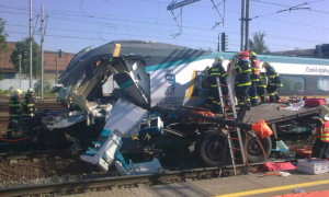 inspekcja kolejowa