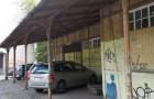 Cieszyn_dworzec