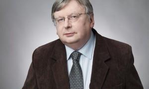 Andrzej Krawczyk_wywiad