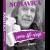 """Jak Jaromir Nohavica walczył z alkoholizmem? [fragment biografii barda zatytułowanej """"Zanim kitę odwalę""""]"""
